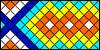 Normal pattern #24938 variation #2132