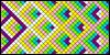 Normal pattern #24520 variation #2133