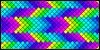 Normal pattern #25281 variation #2140