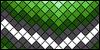 Normal pattern #24504 variation #2152