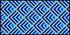 Normal pattern #21733 variation #2161