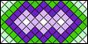 Normal pattern #25157 variation #2163
