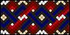 Normal pattern #23766 variation #2166