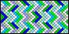 Normal pattern #25281 variation #2174