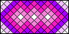 Normal pattern #25157 variation #2179
