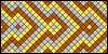 Normal pattern #24337 variation #2181