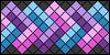 Normal pattern #23319 variation #2186