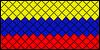 Normal pattern #24898 variation #2193