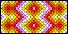 Normal pattern #25112 variation #2194