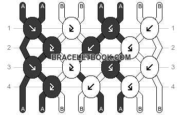 Normal pattern #21859 variation #2211 pattern