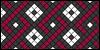 Normal pattern #25272 variation #2213