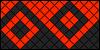 Normal pattern #24517 variation #2224