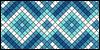 Normal pattern #25333 variation #2225