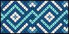 Normal pattern #25316 variation #2226