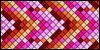 Normal pattern #25049 variation #2232