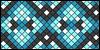 Normal pattern #25370 variation #2238