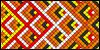 Normal pattern #24520 variation #2239