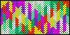 Normal pattern #21832 variation #2240