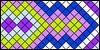Normal pattern #25346 variation #2245