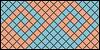 Normal pattern #22693 variation #2252