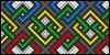 Normal pattern #22558 variation #2254