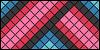 Normal pattern #10617 variation #2259