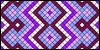 Normal pattern #25112 variation #2271
