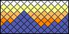 Normal pattern #22346 variation #2277