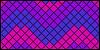 Normal pattern #21721 variation #2279