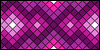 Normal pattern #14727 variation #2282