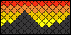 Normal pattern #22346 variation #2284