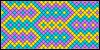 Normal pattern #25414 variation #2285