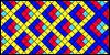 Normal pattern #18872 variation #2290