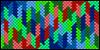 Normal pattern #21832 variation #2295