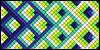 Normal pattern #24520 variation #2296