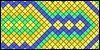 Normal pattern #24139 variation #2322