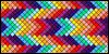 Normal pattern #25281 variation #2324