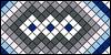 Normal pattern #19420 variation #2326