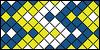 Normal pattern #25464 variation #2330