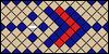 Normal pattern #24936 variation #2333