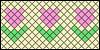 Normal pattern #25487 variation #2334