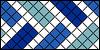 Normal pattern #25463 variation #2339
