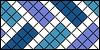 Normal pattern #25463 variation #2343