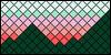Normal pattern #23694 variation #2367