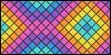 Normal pattern #22827 variation #2393