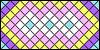 Normal pattern #25215 variation #2397