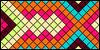 Normal pattern #22943 variation #2398