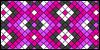Normal pattern #25565 variation #2405
