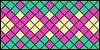 Normal pattern #21217 variation #2411