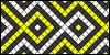 Normal pattern #25572 variation #2413